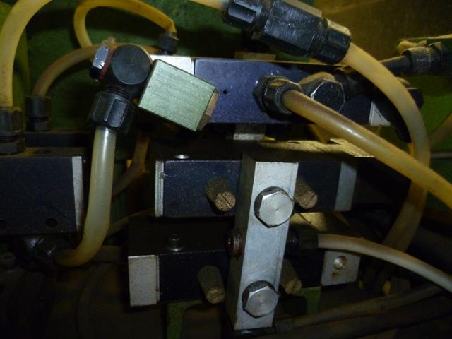 pompe hydraulique P1000711