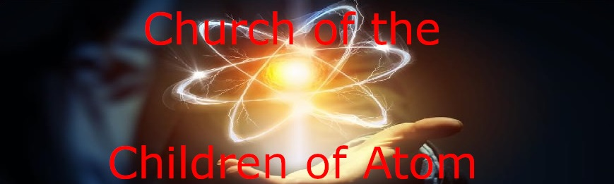 Church of the Children of Atom