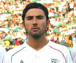 مجموعة صور الفريق الوطني الجزائري 111010