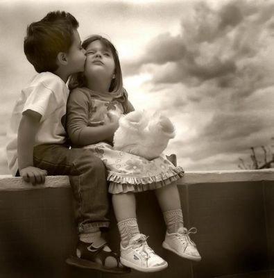 صور أطفال روعة !!!!!!!!!!!!!!!!!! 16264311