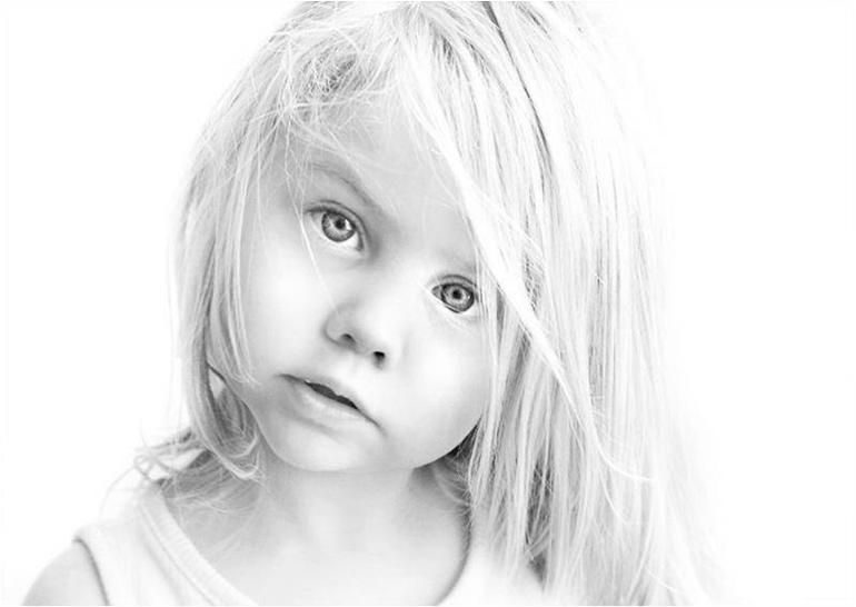 صور أطفال روعة !!!!!!!!!!!!!!!!!! Bibi210