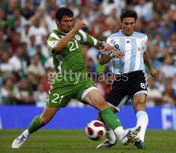 مجموعة صور الفريق الوطني الجزائري R3anta10