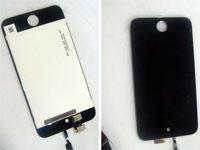 Double caméra pour le nouvel iPod Touch Fake ? Apple-10