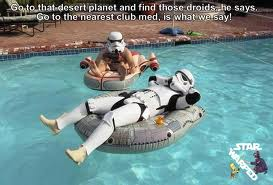 Funny Star Wars Pictures Funny_11