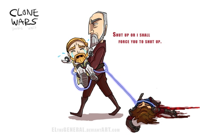 Funny Star Wars Pictures Lol10