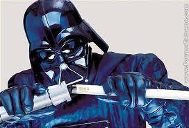 Funny Star Wars Pictures Vader_15