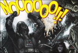 Funny Star Wars Pictures Vader_16