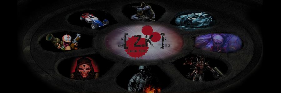 .:[ Z.K ]:. Team