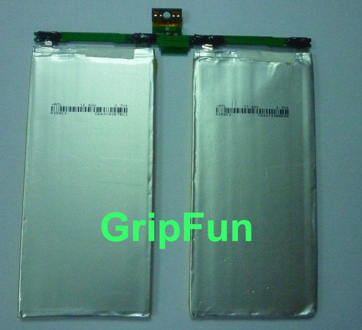 iPad battery 616-0478 Ipad_b10