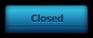 moderator request Closed10
