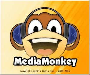 MediaMonkey 3.2.1.1297 Mediam11