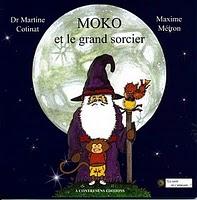 Moko et le grand sorcier Moko_e10