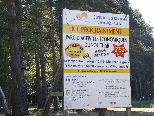 La ruralité : entre exclusion et revitalisation  Imgp2013
