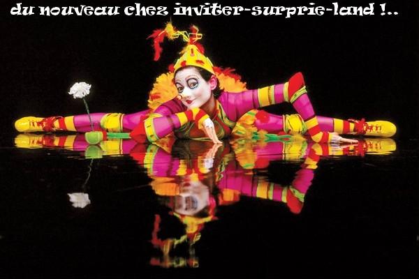 Dodye-cirque en folie !  Dodye_10