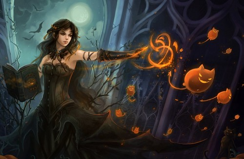Les avatars d'Halloween  Hallow10