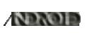 Andorid
