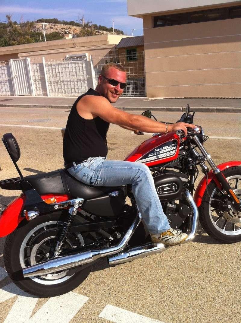 En 883... combien sommes nous sur le Forum Passion-Harley - Page 3 Img_0416