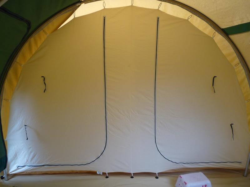 biscaya - tente cabanon biscaya vis-a-vis  P1020215