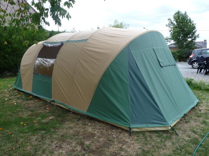 biscaya - tente cabanon biscaya vis-a-vis  P1020220