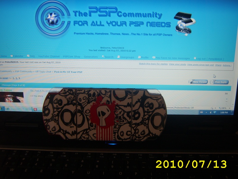 Post A Pic Of Your PSP - Page 2 Sta60013