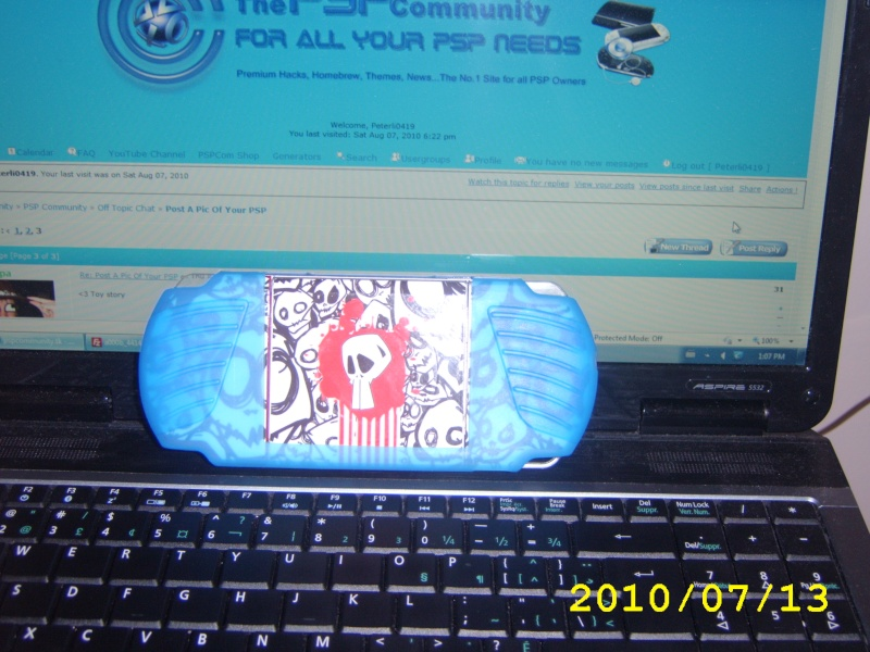 Post A Pic Of Your PSP - Page 2 Sta60014