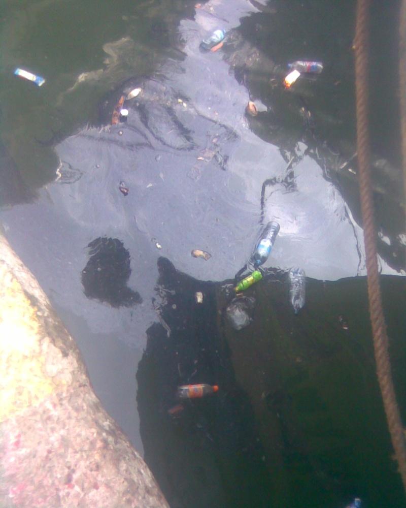 L'océan n'est pas une poubelle 2010_013