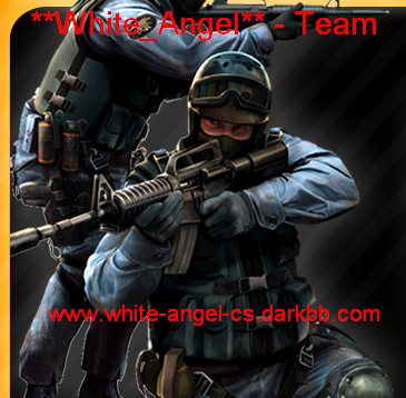 **White_Angel** - Team