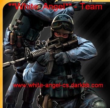**White_Angel** - Team