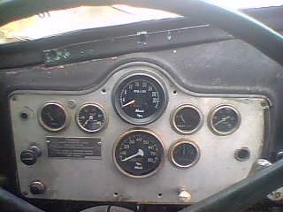 1959 mack b-61 Mack3_10