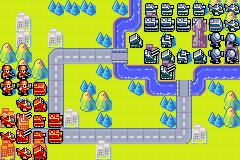 Map 1 (Hard Mode) Vs_1_b12