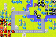 Map 1 Vs_1_b14