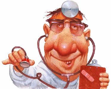 Allo docteur, je suis livraddict.... Allo_d10