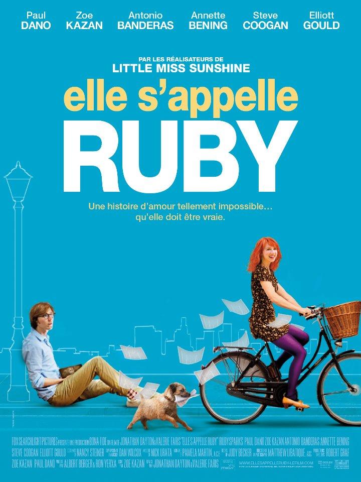 Elle s'appelle Ruby Elle_s12