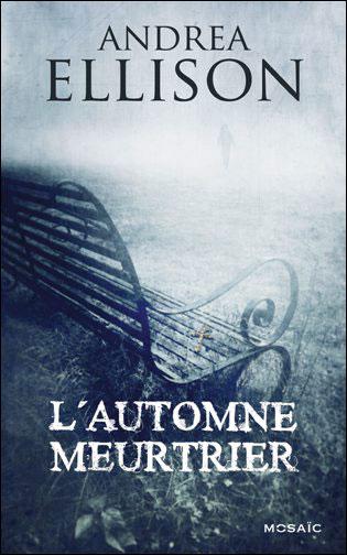 ELLISON Andrea - L'automne meurtrier L_auto10