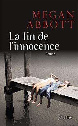 ABBOTT Megan - La fin de l'innocence La_fin10
