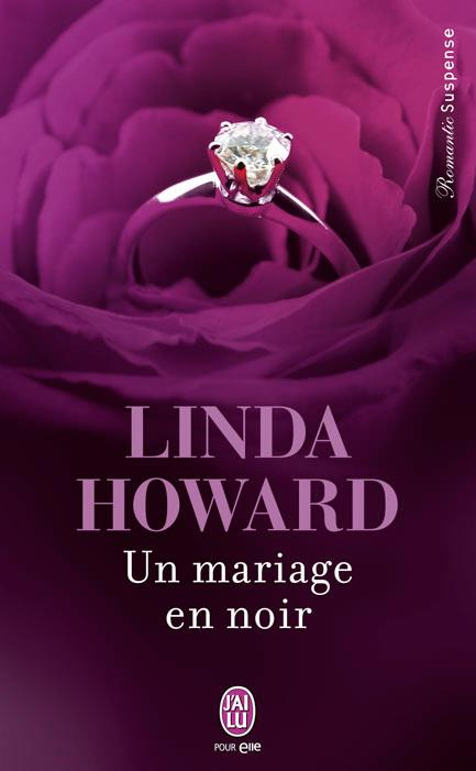 HOWARD Linda - Un Mariage en Noir  Linda_10