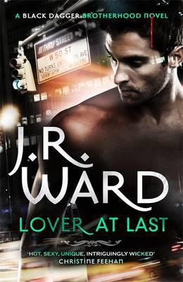 WARD JR - LA CONFRERIE DE LA DAGUE NOIRE - Tome 11 : Lover at Last - NEWS, SPOILERS 3e PARTIE Lover_10