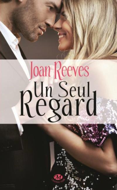REEVES Joan - Un seul regard Un_seu10