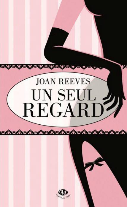 REEVES Joan - Un seul regard Un_seu11