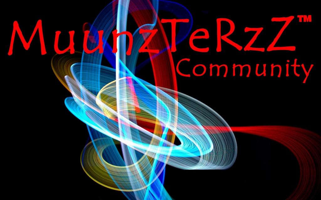 MuunzTeRzZ™