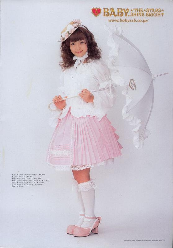 Sweet Lolita - Page 7 Glb41p10