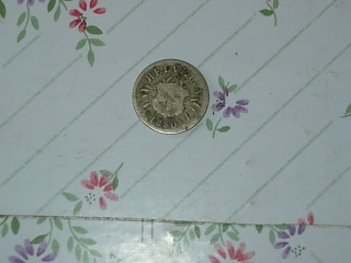 5 centimes helvetique Dscn6015