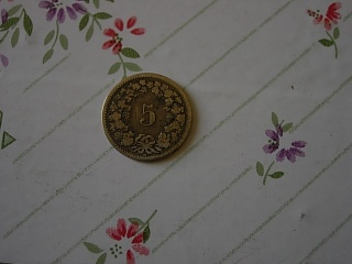 5 centimes helvetique Dscn6016