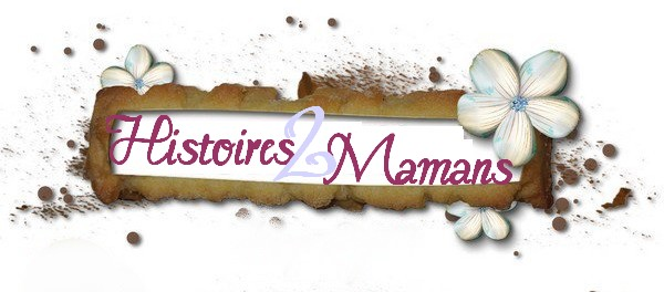 Histoires 2 Mamans
