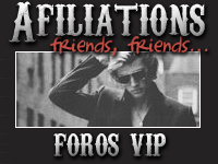 ~# Dare and meet me # ~ {R's relations}  Vipfor10
