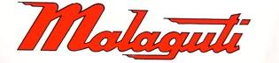 autocollant adhesif malaguti flandria 33497610