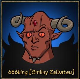 Importer votre avatar de S&F ici sur le forum avec paint de windows 666kin10