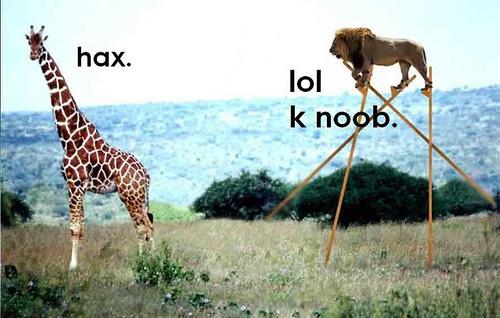 giraffes - Page 2 Giraff10