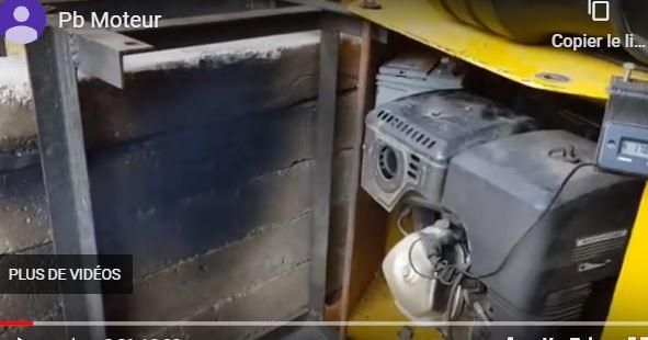 Problème moteur sur la PH400 Captu175