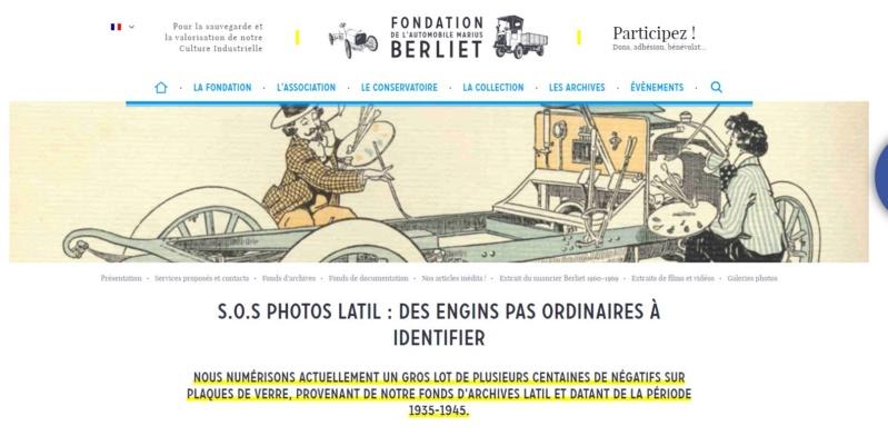 photo latil - Page 38 Captur40